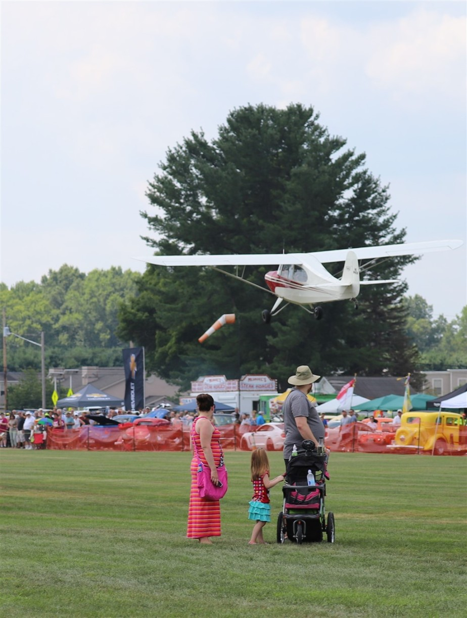 2018 08 05 192 Warren OH Wings and Wheels.jpg