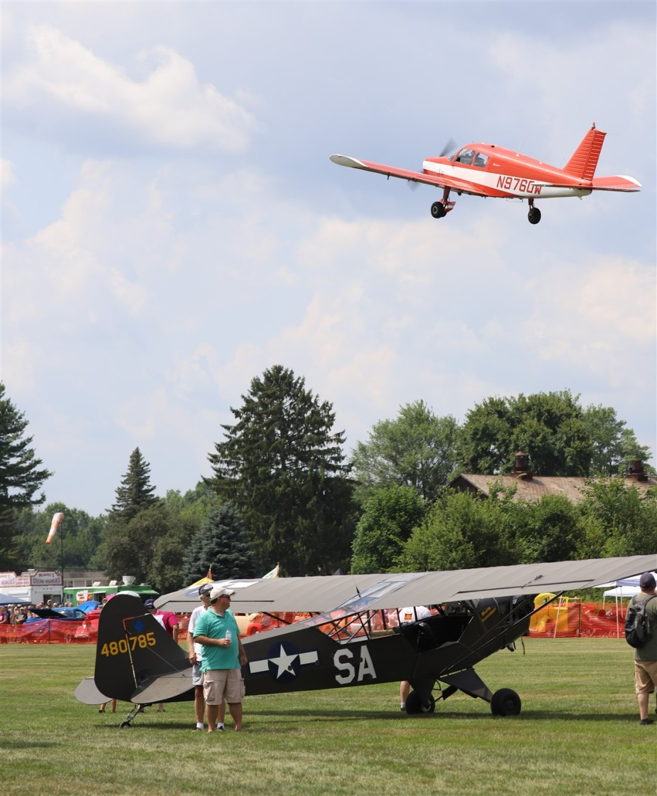 2018 08 05 196 Warren OH Wings and Wheels.jpg