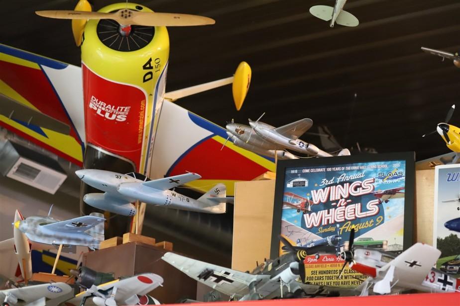 2018 08 05 213 Warren OH Wings and Wheels.jpg