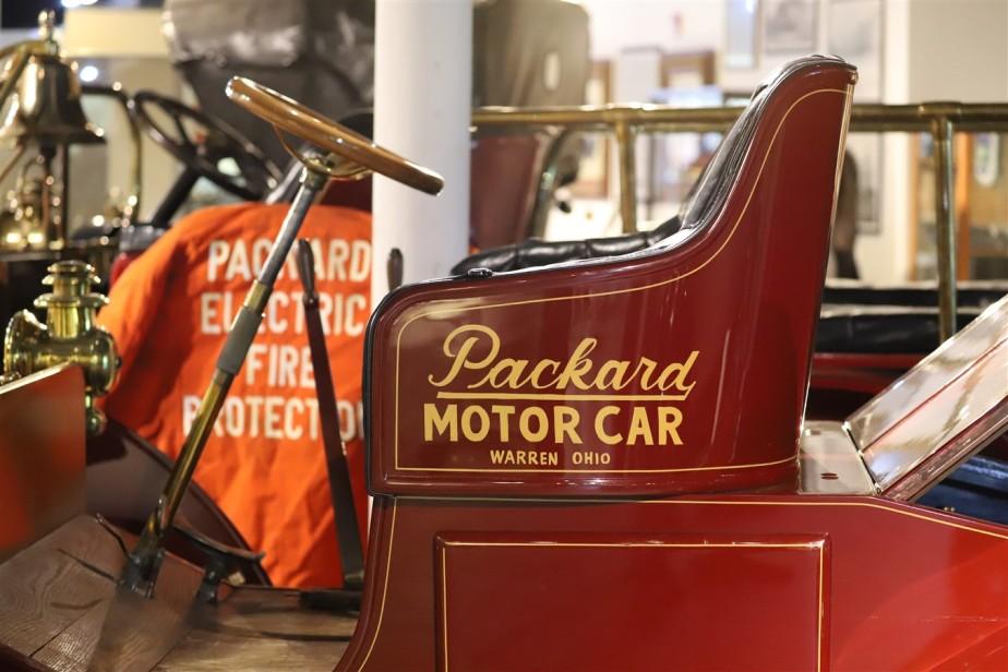 2018 08 05 246 Warren OH Packard Museum.jpg