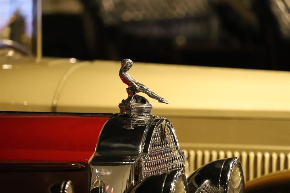 2018 08 05 265 Warren OH Packard Museum.jpg