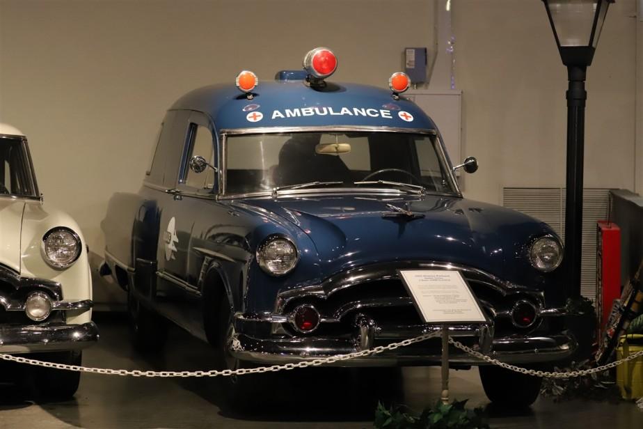 2018 08 05 270 Warren OH Packard Museum.jpg