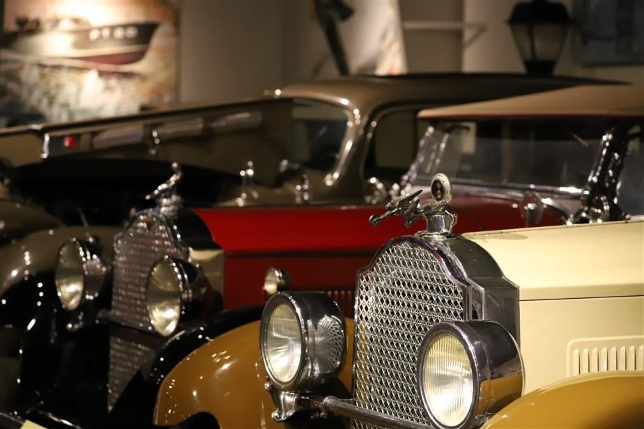 2018 08 05 278 Warren OH Packard Museum.jpg