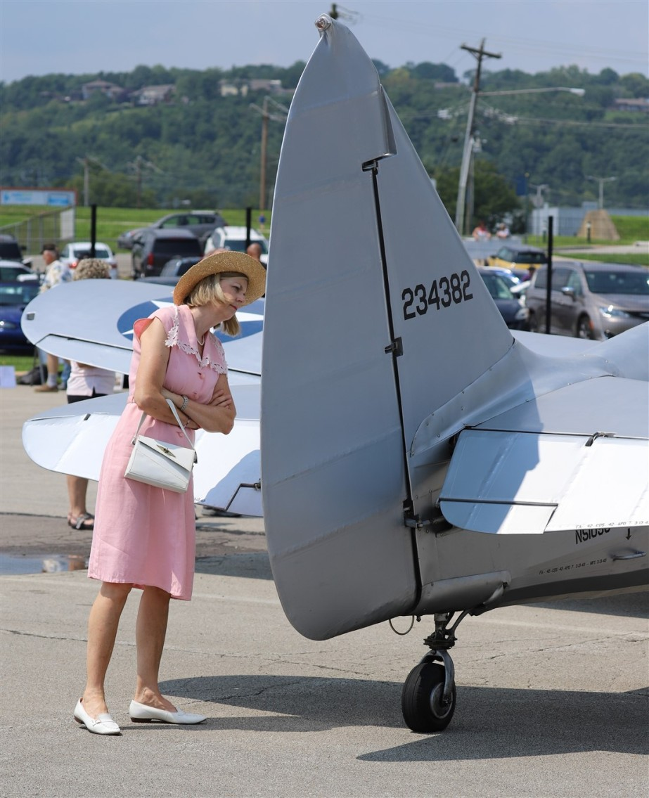 2018 08 11 105 Cincinnati Lunken Airport 1940s Day.jpg