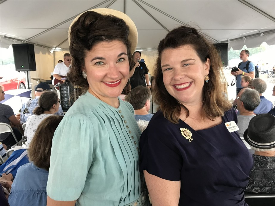 2018 08 11 146 Cincinnati Lunken Airport 1940s Day.jpg