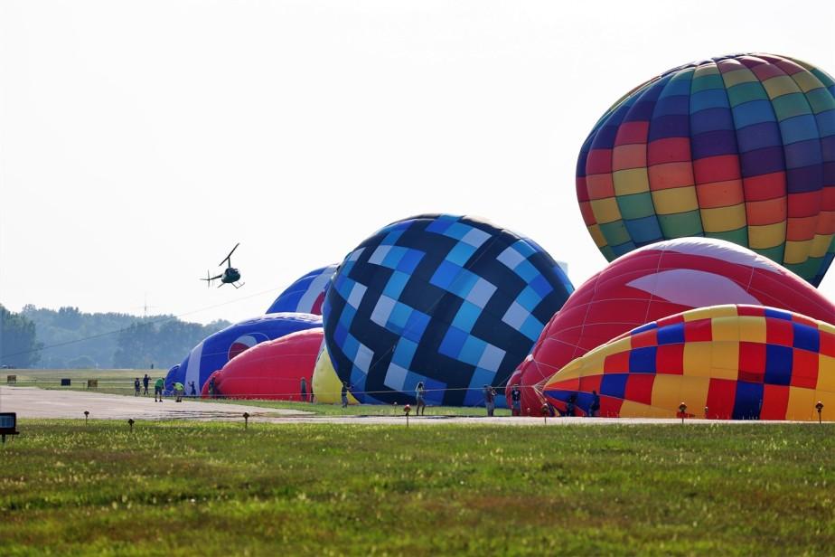 2018 08 11 195 Marysville OH Balloon Festival.jpg