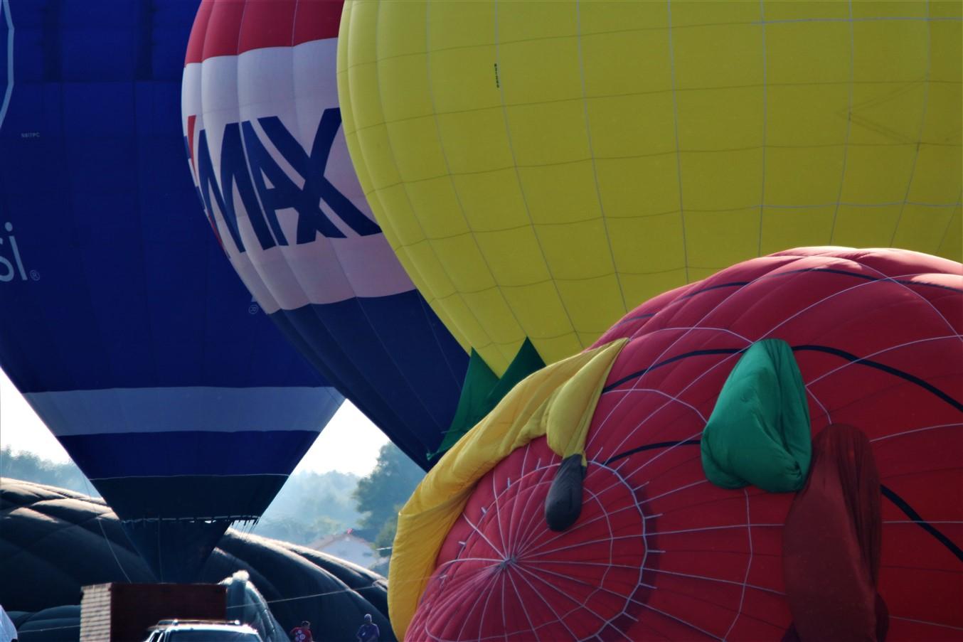 2018 08 11 206 Marysville OH Balloon Festival.jpg