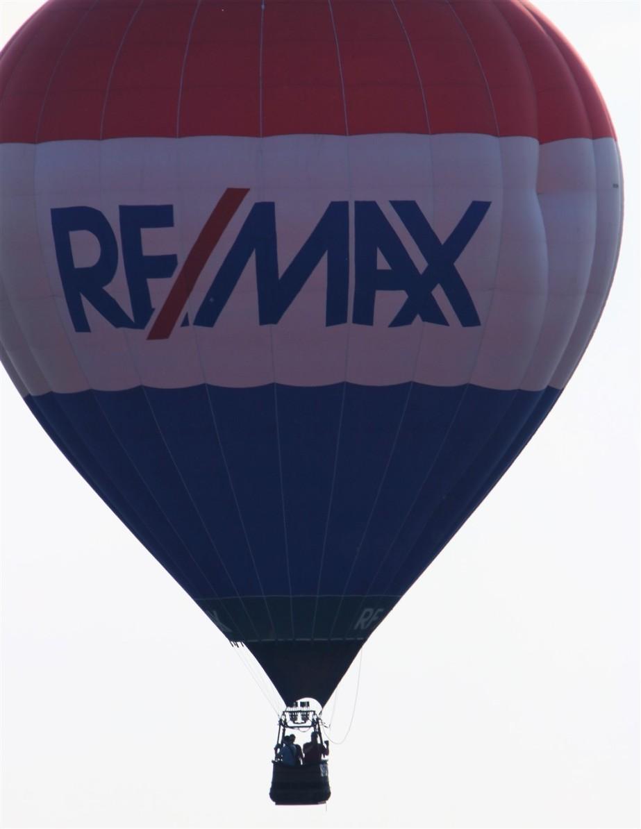 2018 08 11 216 Marysville OH Balloon Festival.jpg