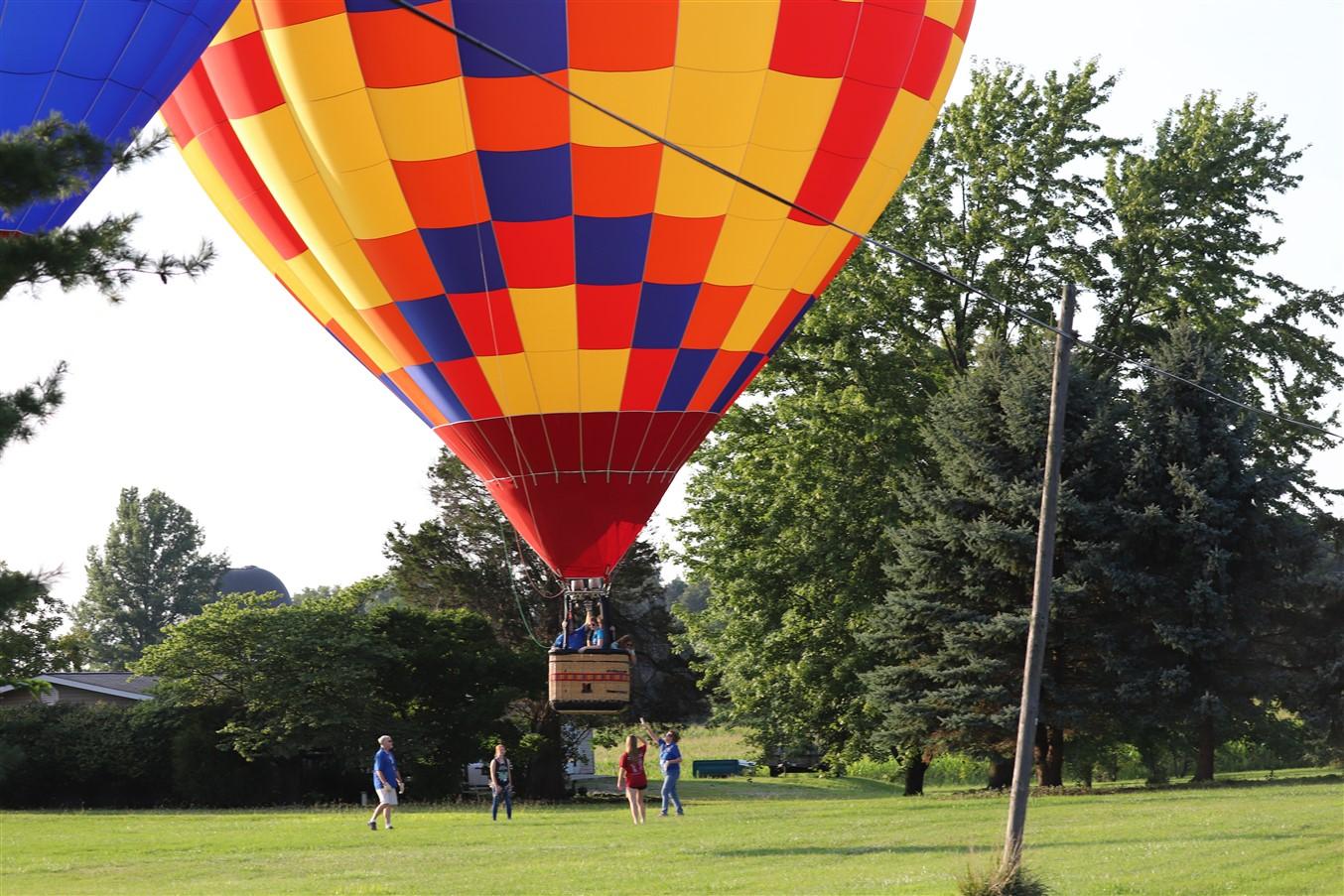 2018 08 11 261 Marysville OH Balloon Festival.jpg