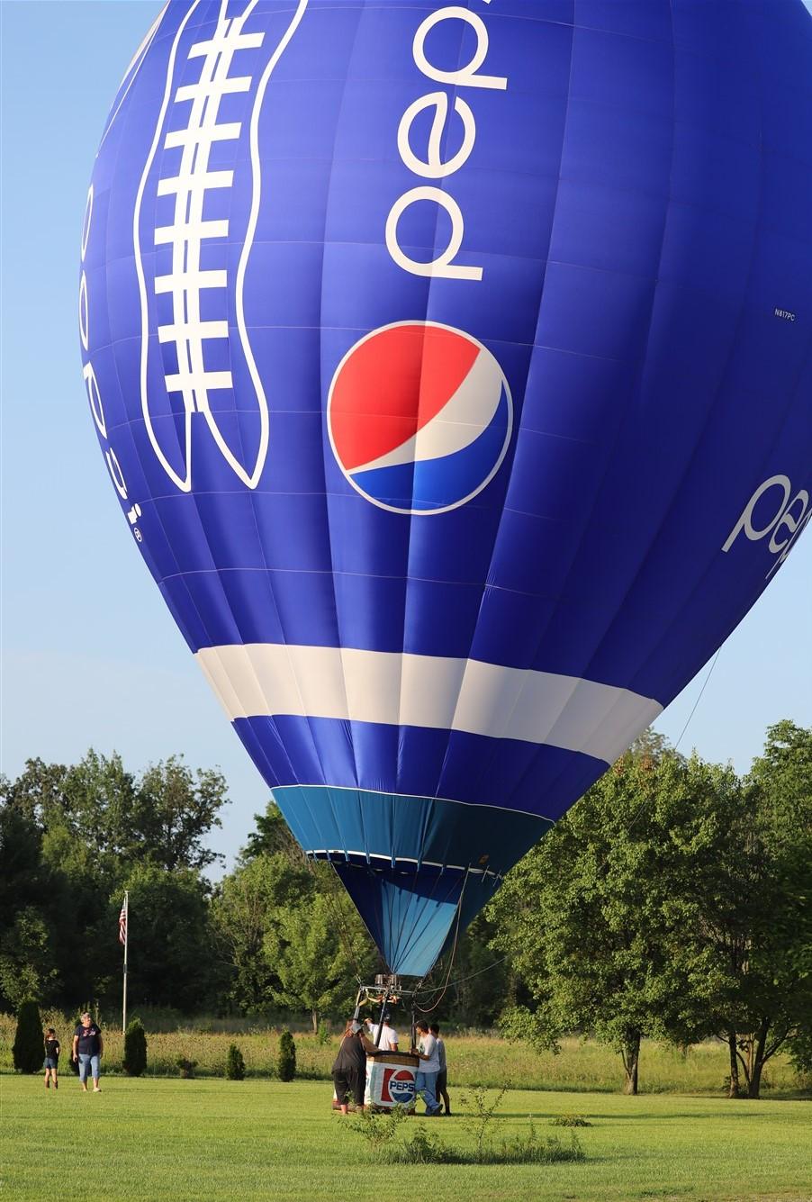 2018 08 11 262 Marysville OH Balloon Festival.jpg