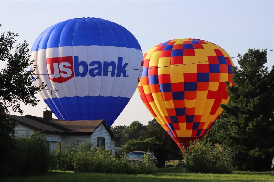 2018 08 11 264 Marysville OH Balloon Festival.jpg