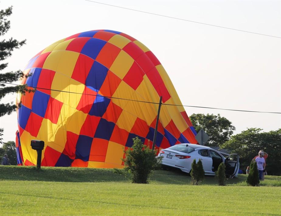 2018 08 11 279 Marysville OH Balloon Festival.jpg