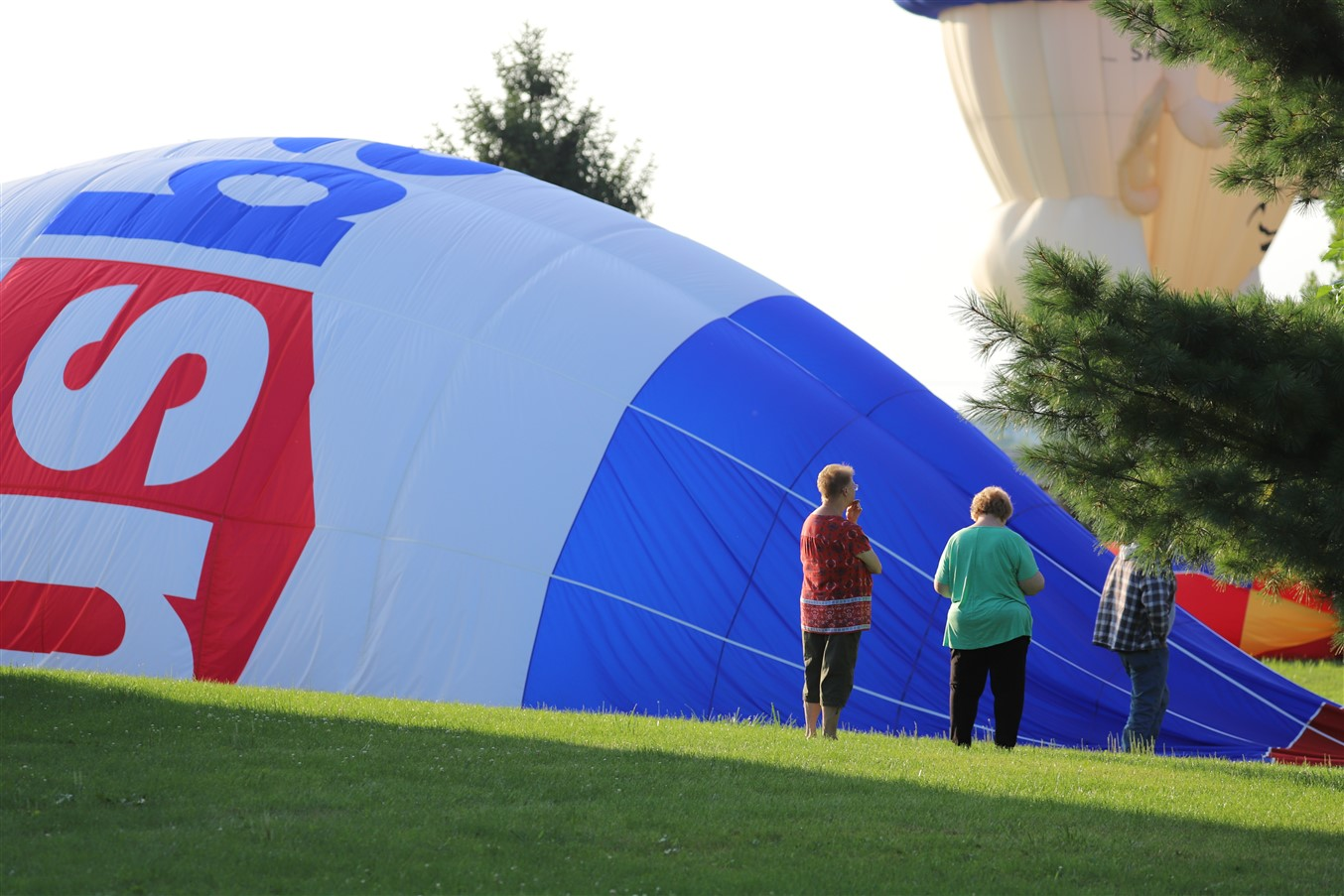 2018 08 11 284 Marysville OH Balloon Festival.jpg