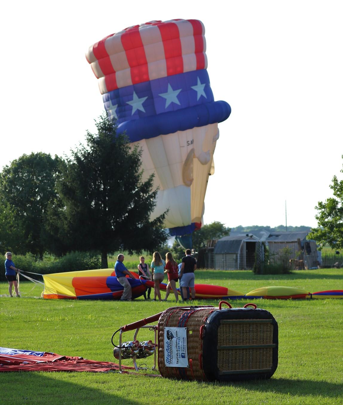 2018 08 11 285 Marysville OH Balloon Festival.jpg