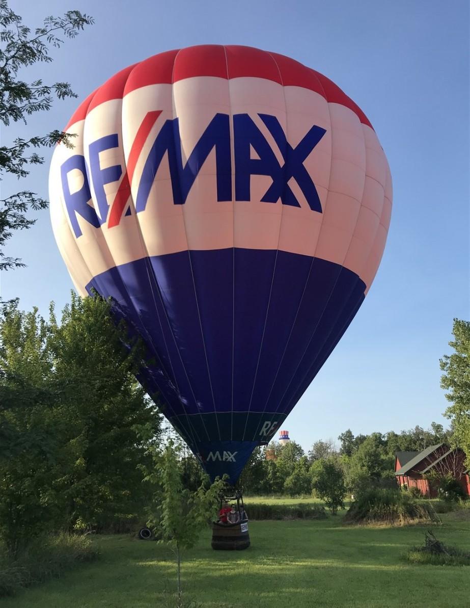 2018 08 11 298 Marysville OH Balloon Festival.jpg