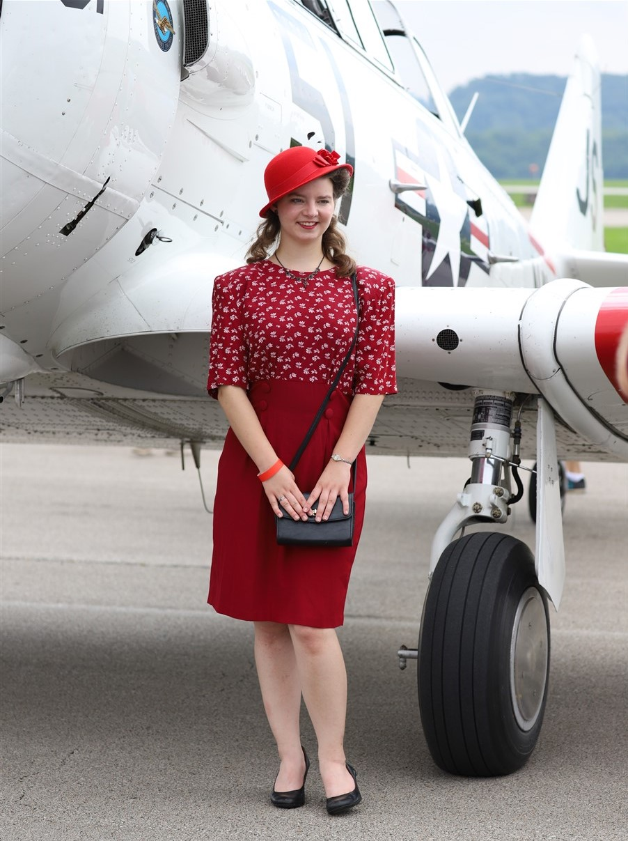 2018 08 11 47 Cincinnati Lunken Airport 1940s Day.jpg
