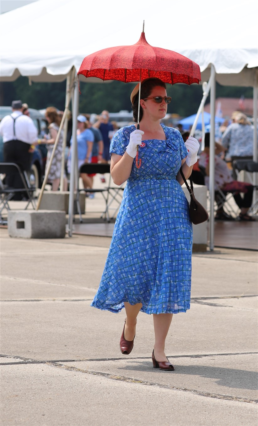 2018 08 11 73 Cincinnati Lunken Airport 1940s Day.jpg