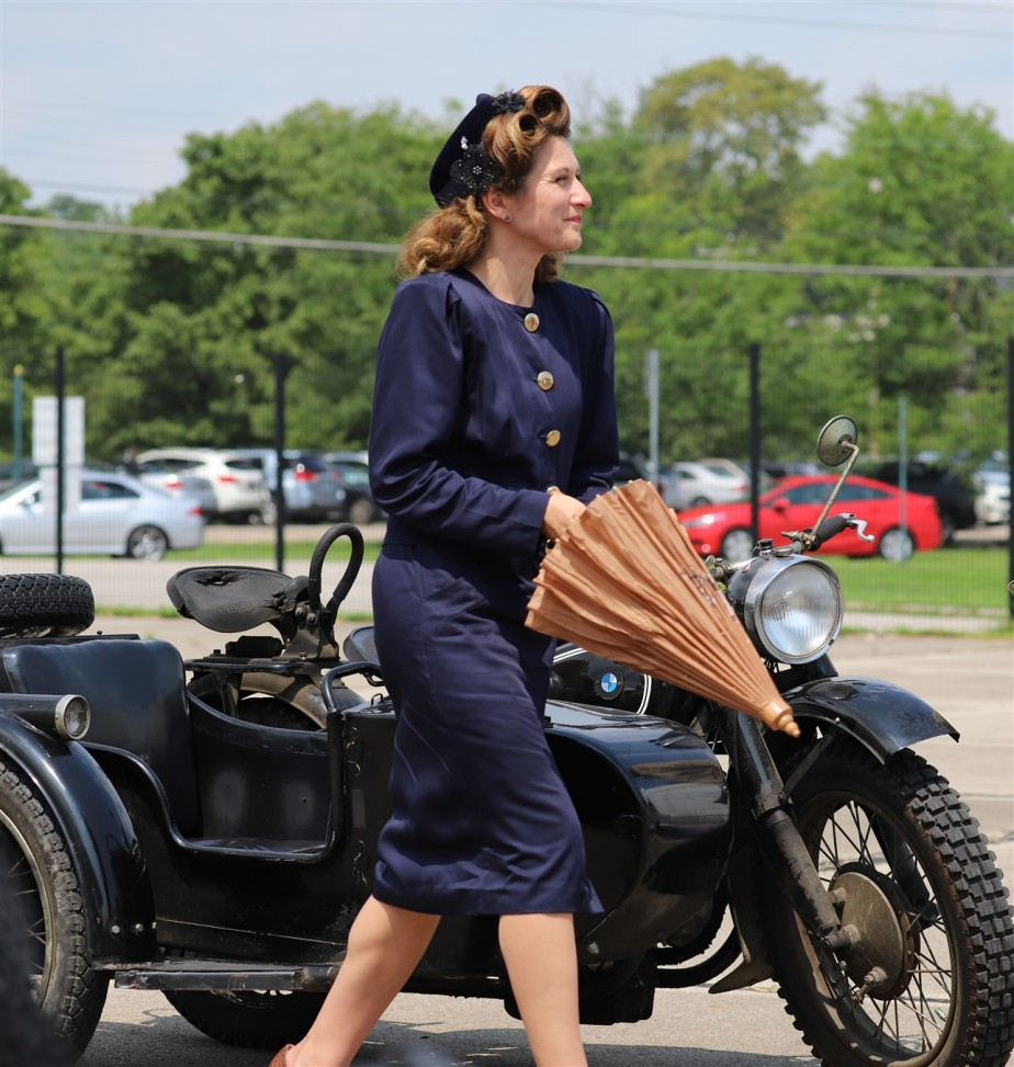 2018 08 11 75 Cincinnati Lunken Airport 1940s Day.jpg