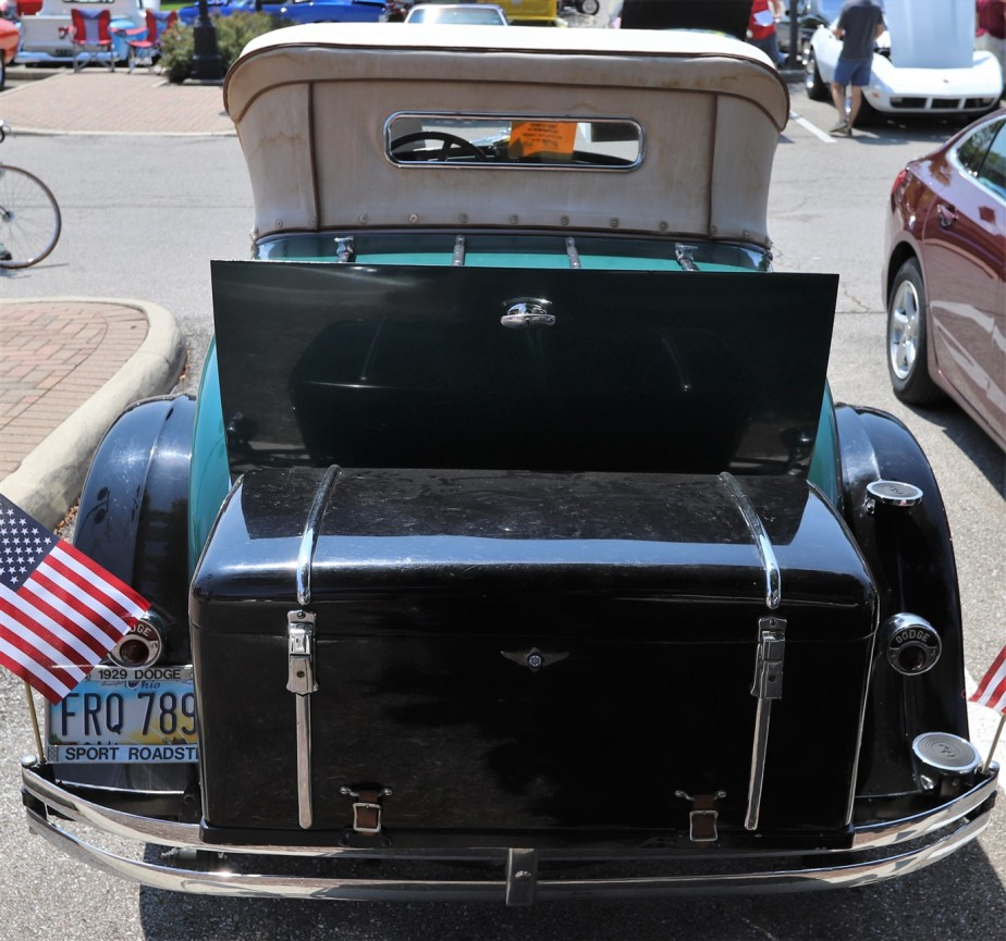 2018 08 12 56 Powell OH Car Show.jpg