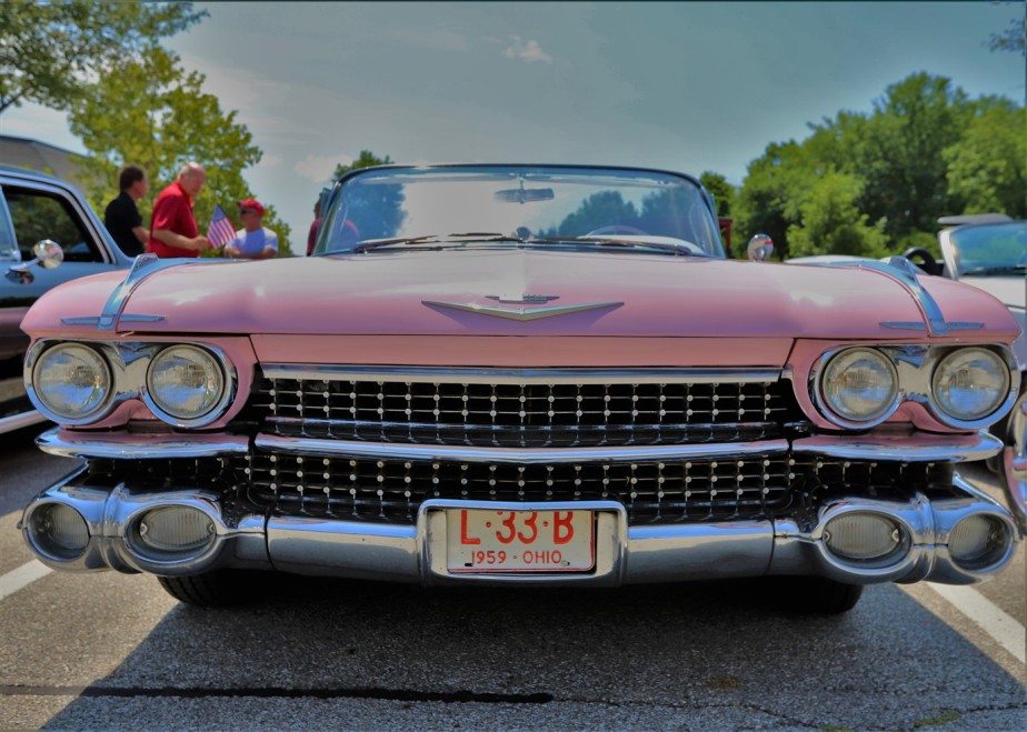 2018 08 12 59 Powell OH Car Show.jpg