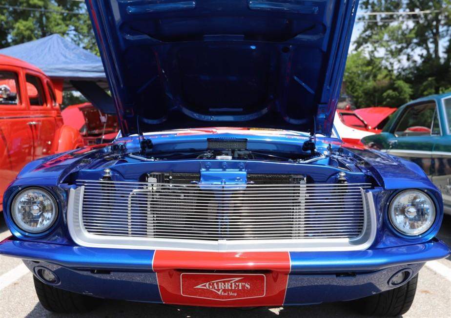 2018 08 12 60 Powell OH Car Show.jpg