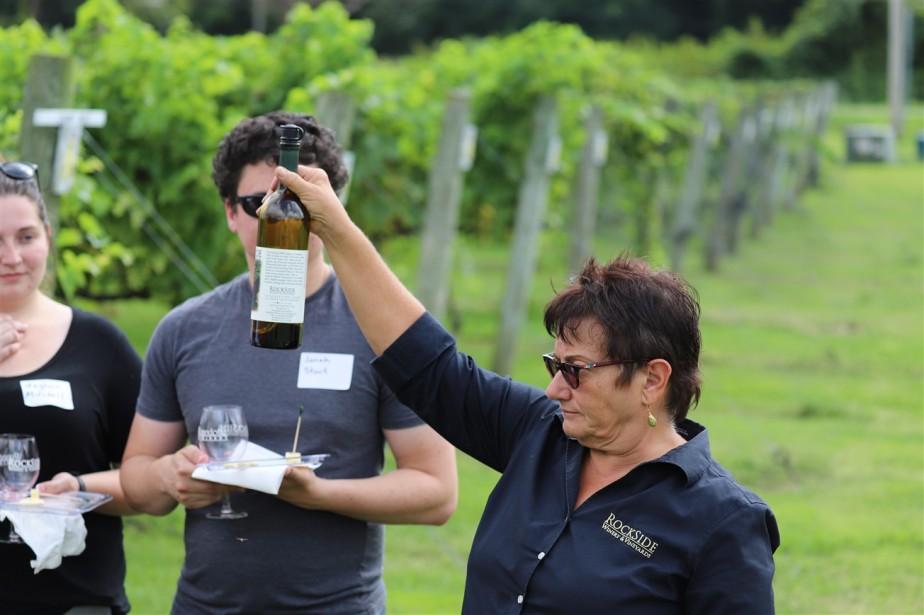 2018 08 18 39 Lancaster OH Rockside Winery.jpg