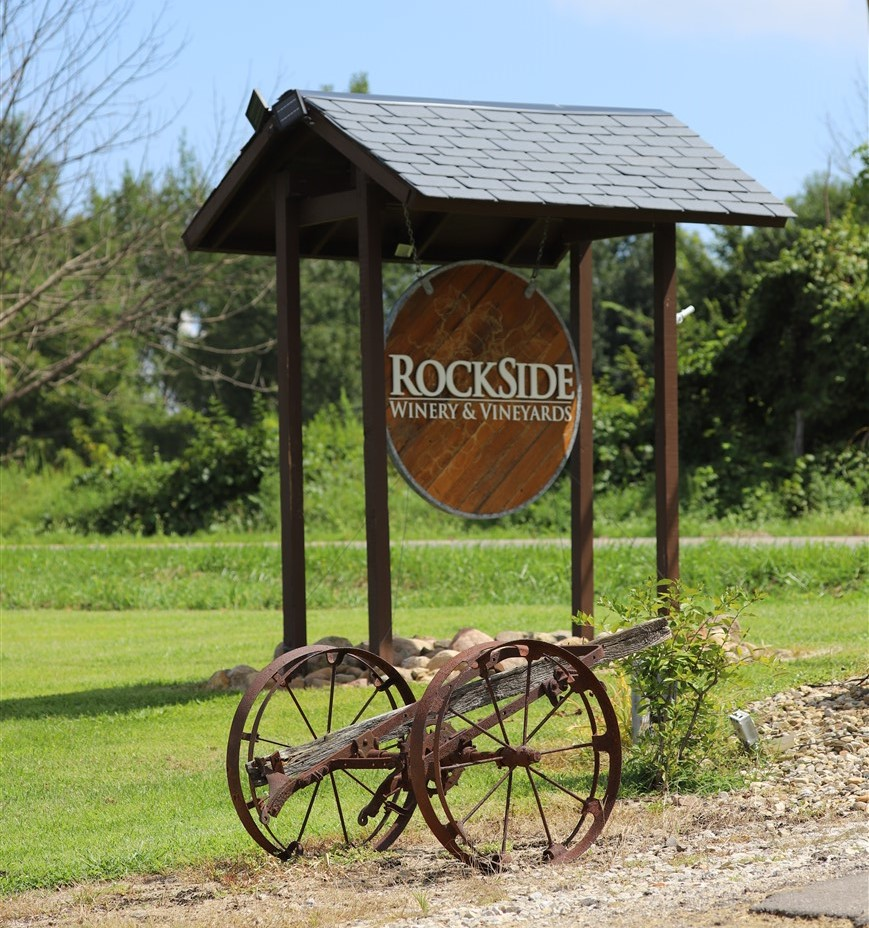 2018 08 18 76 Lancaster OH Rockside Winery.jpg