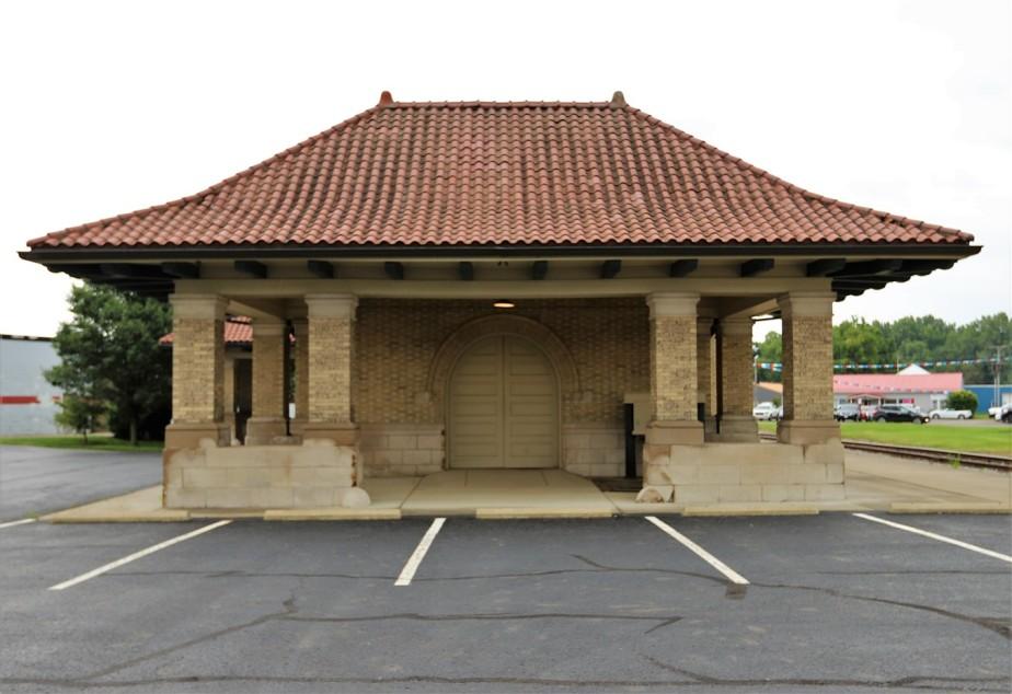 2018 08 25 168 Mt Vernon OH Depots.jpg