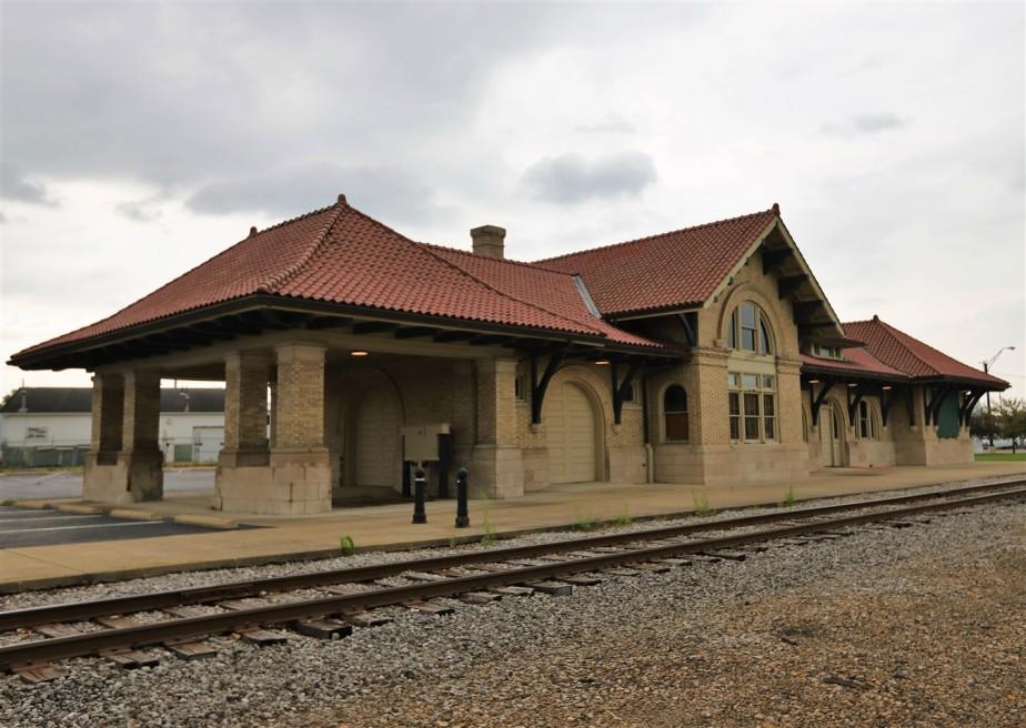 2018 08 25 169 Mt Vernon OH Depots.jpg
