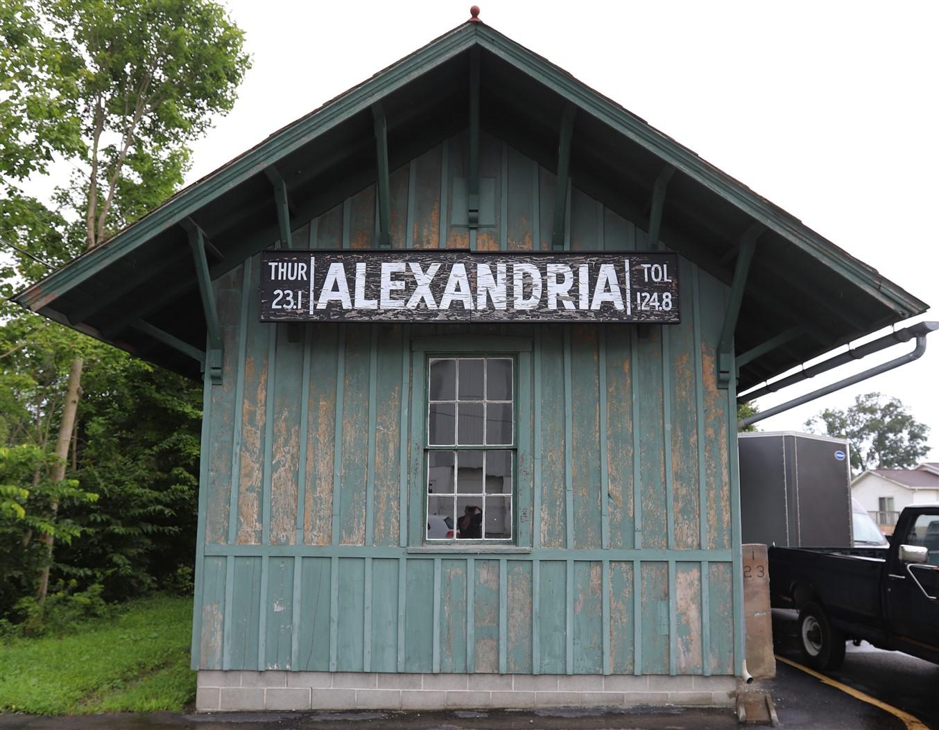 2018 08 25 204 Alexandria OH Depot.jpg