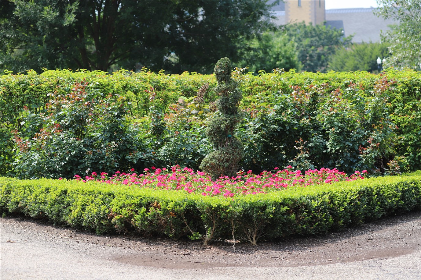2018 08 26 103 Columbus Topiary Park.jpg
