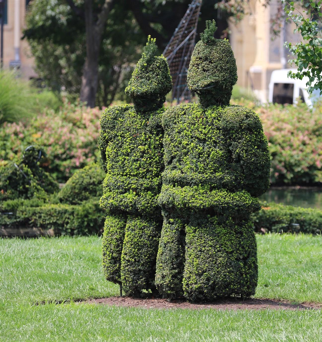2018 08 26 105 Columbus Topiary Park.jpg