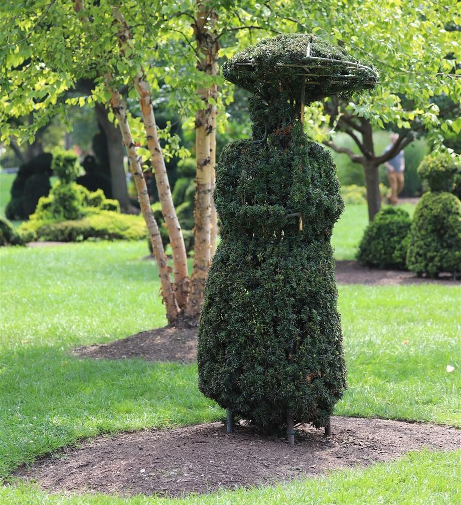 2018 08 26 120 Columbus Topiary Park.jpg