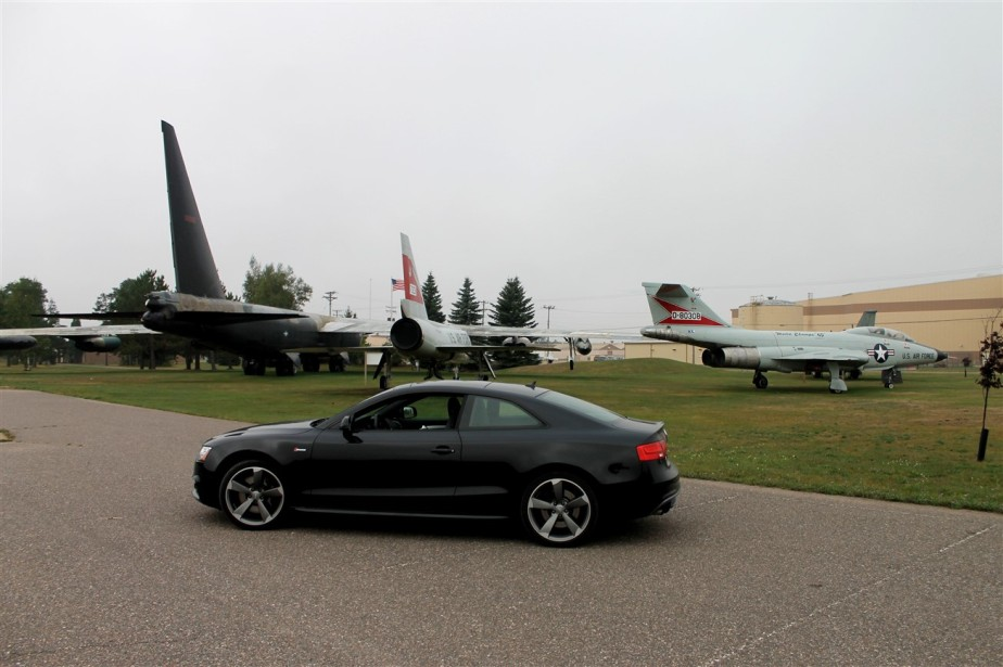 2015 09 06 6 Sawyer Air Base MI.jpg