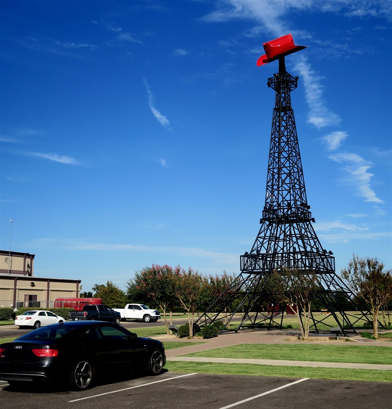 2015 09 23 242 Paris TX_LI.jpg