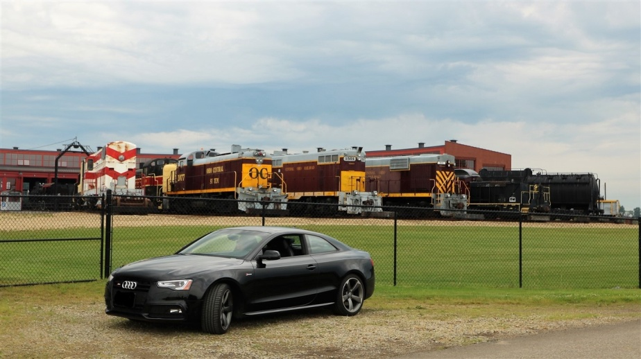 2018 06 09 184 Sugarcreek OH Age of Steam Roundhouse_LI.jpg