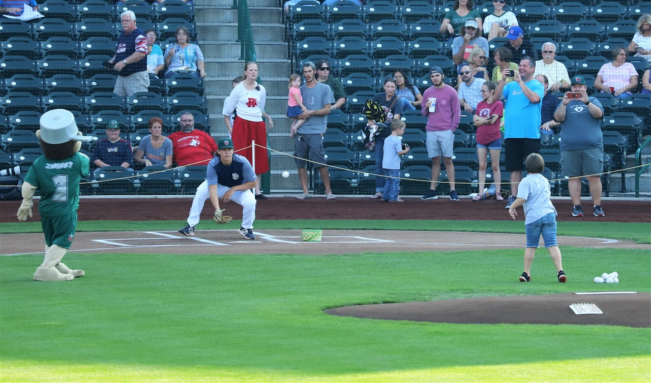 2018 08 31 501 Ft Wayne IN Parkview Field.jpg