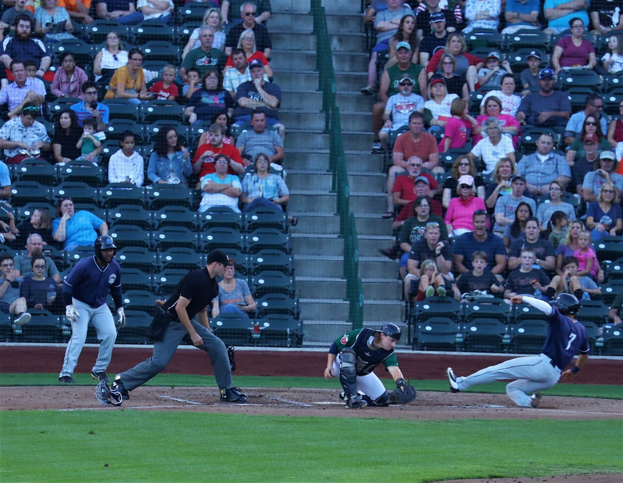 2018 08 31 531 Ft Wayne IN Parkview Field.jpg