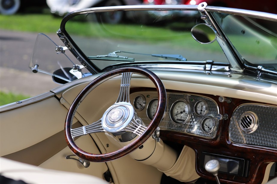 2018 09 01 160 Auburn IN Auburn Cord  Duisenberg Car Show.jpg