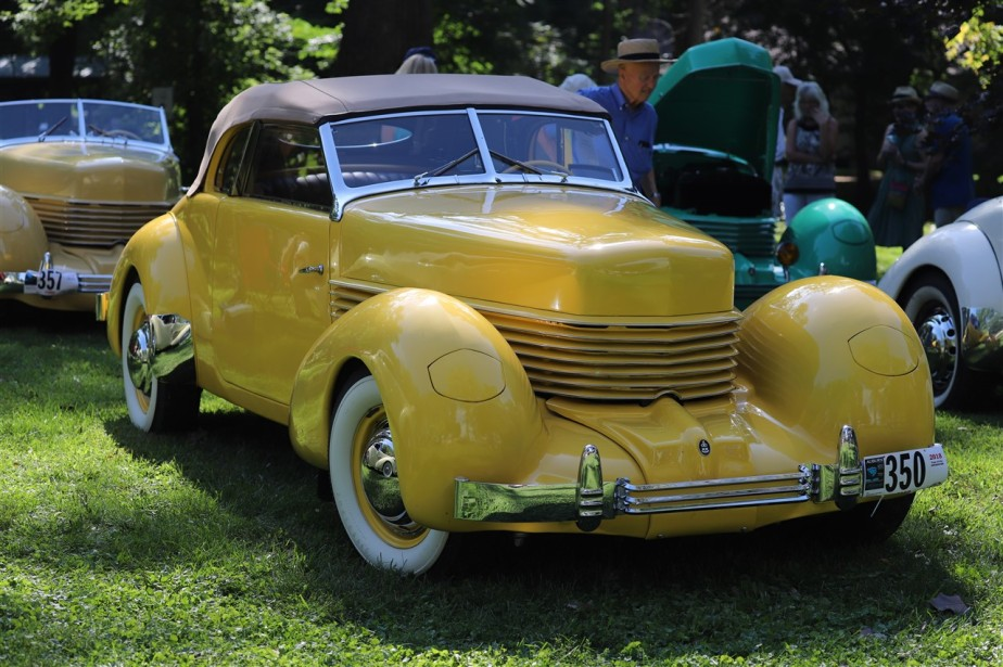 2018 09 01 210 Auburn IN Auburn Cord  Duisenberg Car Show.jpg