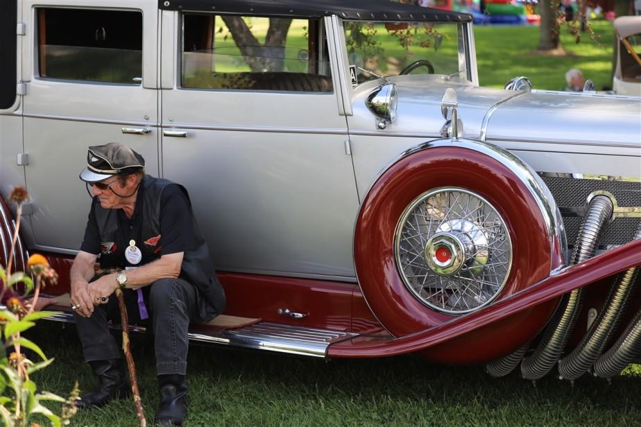 2018 09 01 250 Auburn IN Auburn Cord  Duisenberg Car Show.jpg