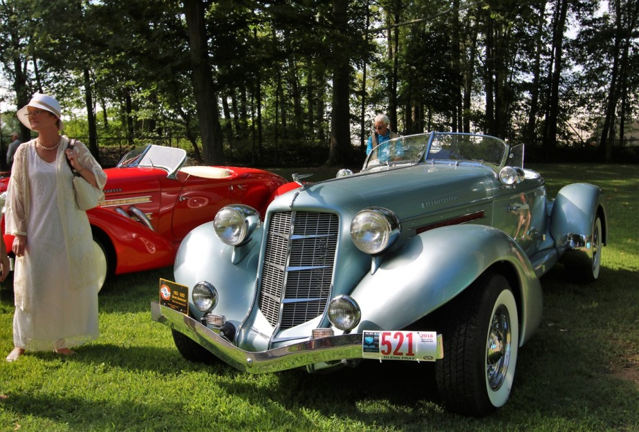 2018 09 01 303 Auburn IN Auburn Cord  Duisenberg Car Show.jpg