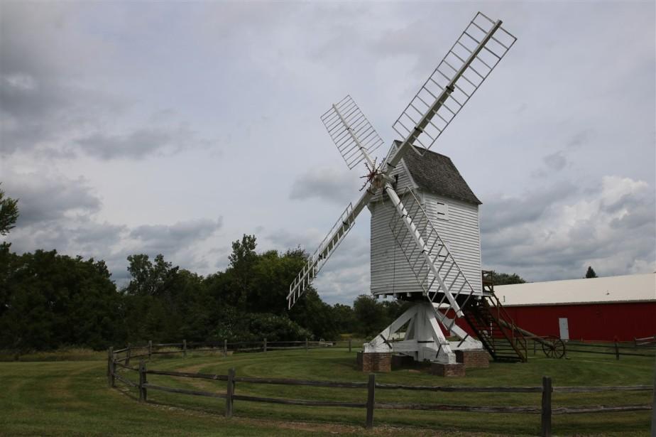 2018 09 01 358 Kendallville IN Windmill Museum.jpg