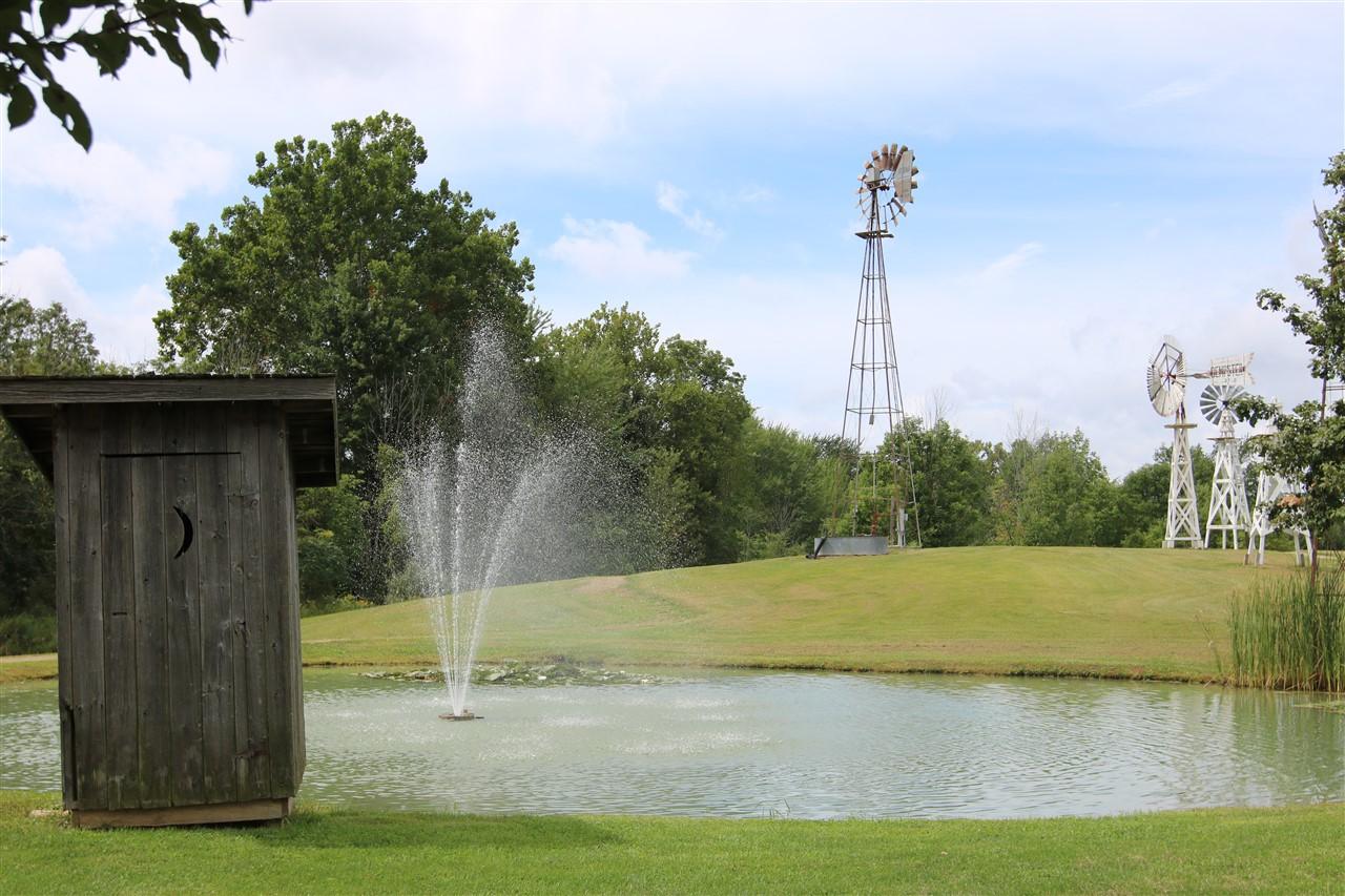 2018 09 01 390 Kendallville IN Windmill Museum.jpg