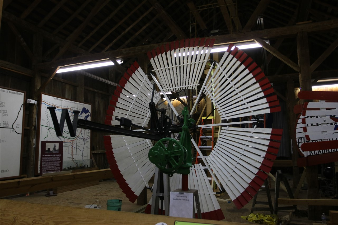 2018 09 01 393 Kendallville IN Windmill Museum.jpg