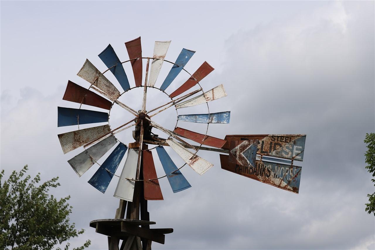 2018 09 01 438 Kendallville IN Windmill Museum.jpg