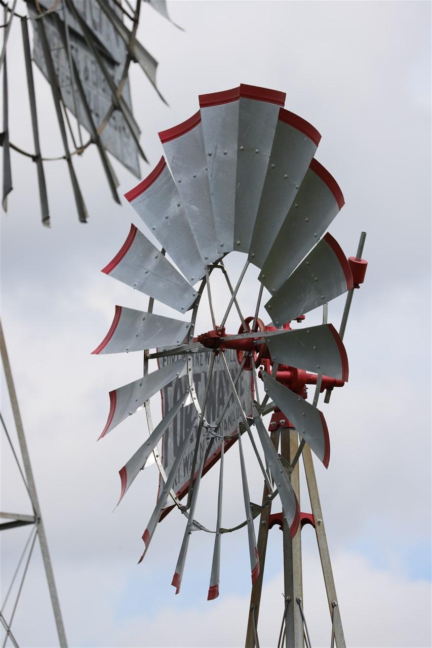 2018 09 01 440 Kendallville IN Windmill Museum.jpg