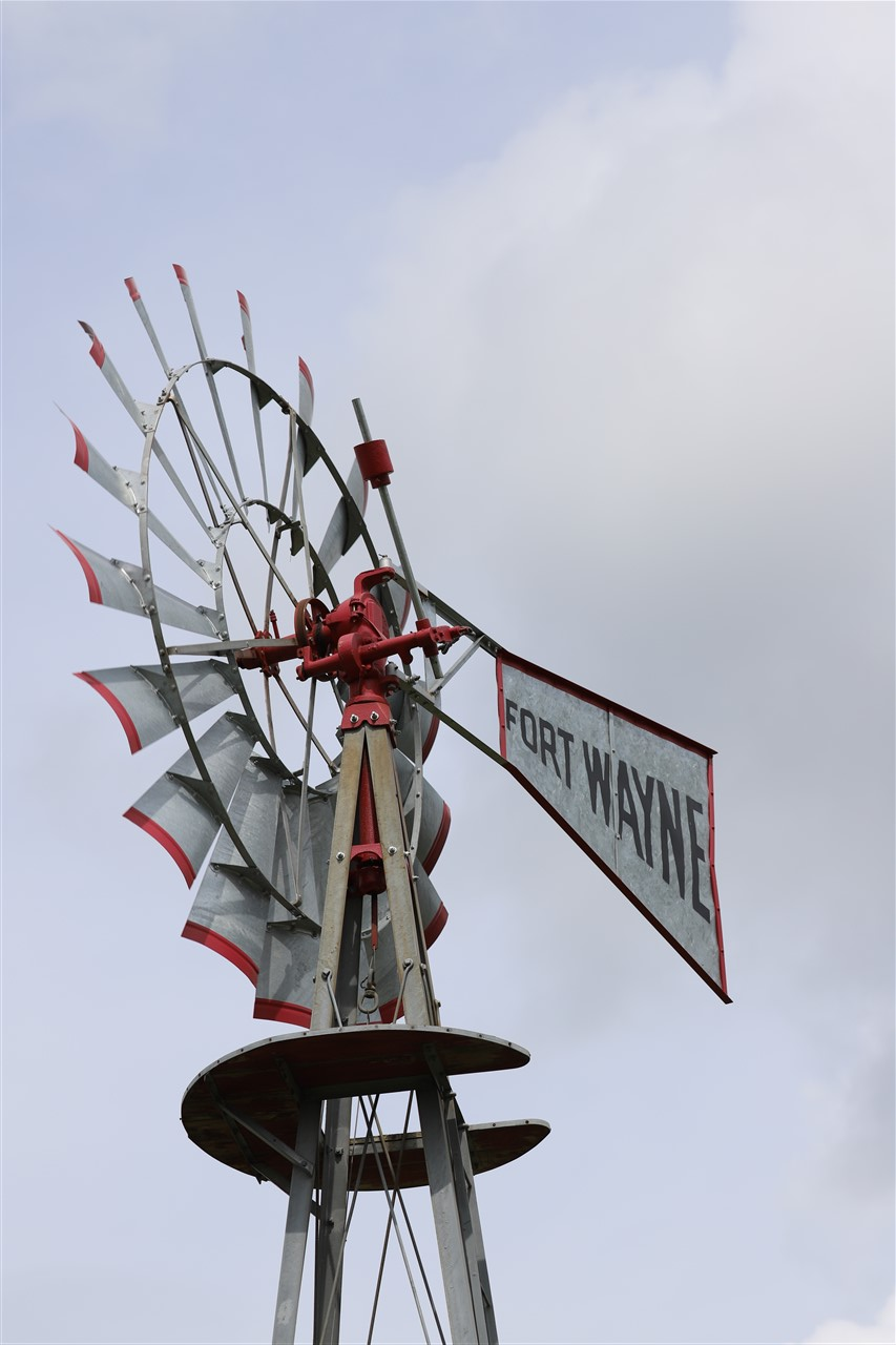 2018 09 01 448 Kendallville IN Windmill Museum.jpg