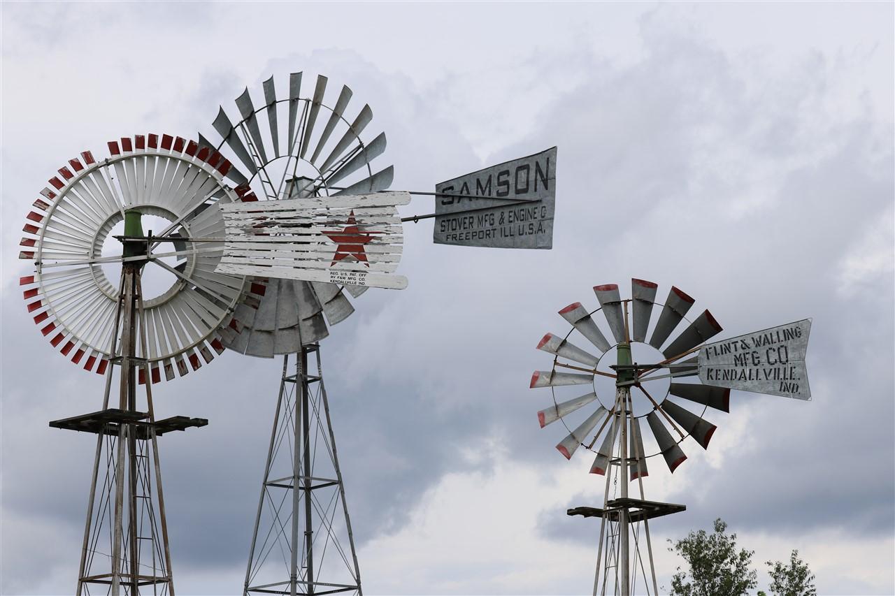 2018 09 01 454 Kendallville IN Windmill Museum.jpg