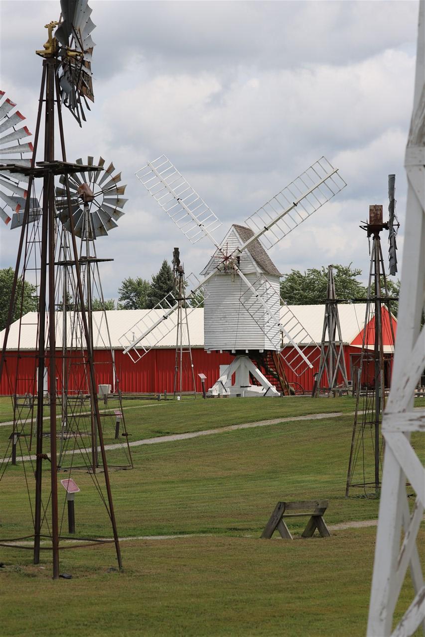 2018 09 01 470 Kendallville IN Windmill Museum.jpg